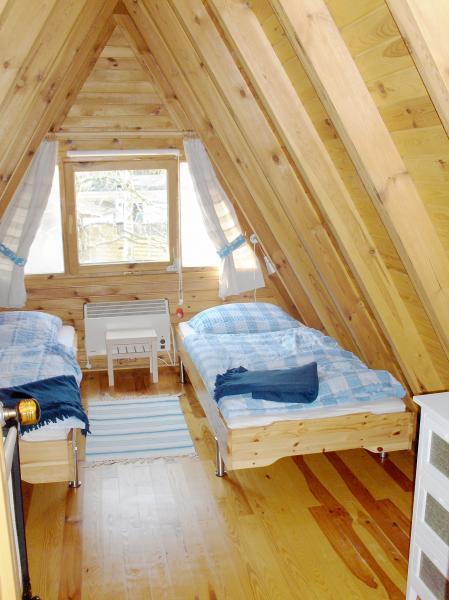 sonne strand und mehr 1 bis 6 personen ferienh user kiefernweg. Black Bedroom Furniture Sets. Home Design Ideas